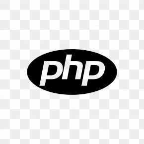 Php - PHP Computer Programming PNG