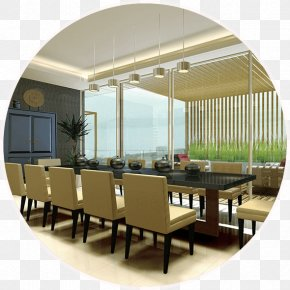 Real Sky - Indiabulls Sky Indiabulls Centrum Iconic Tower Interior Design Services Real Estate PNG