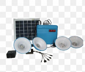 Environment Solar Energy Healthy - Light-emitting Diode Thrive Solar Energy Pvt. Ltd. Solar Lamp PNG