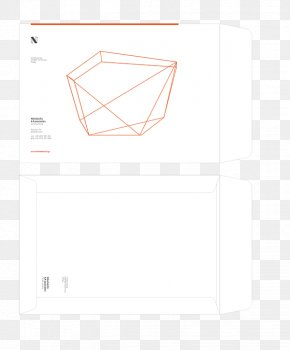 Civil Eng - Paper Product Design Line Angle Pattern PNG