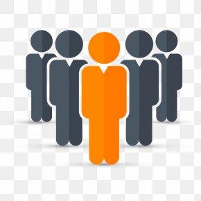 Leadership - Leadership Businessperson PNG