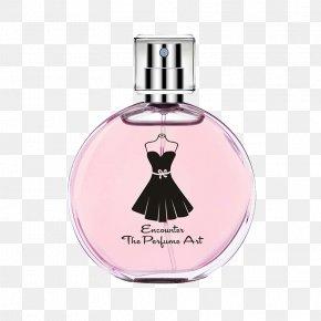 Park Springs Ya Perfume - Solid Perfume Deodorant Cosmetics Eau De Toilette PNG