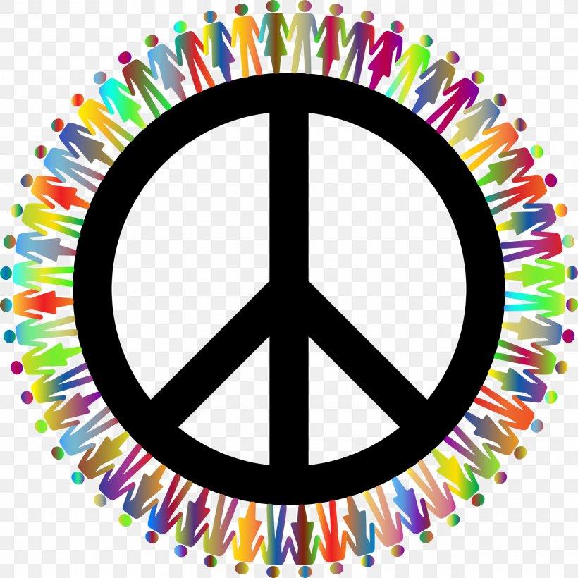 Anthem Lights Peace Nonviolence Hipster Png 1920x1920px Anthem