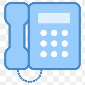 Business - Telephone Call Mobile Phones Office Clip Art PNG
