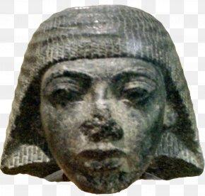 Pharaoh - Ancient Egypt New Kingdom Of Egypt Avaris Pharaoh Nineteenth Dynasty Of Egypt PNG