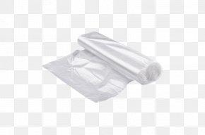 Bag - Bin Bag Rubbish Bins & Waste Paper Baskets Plastic Transparency And Translucency PNG