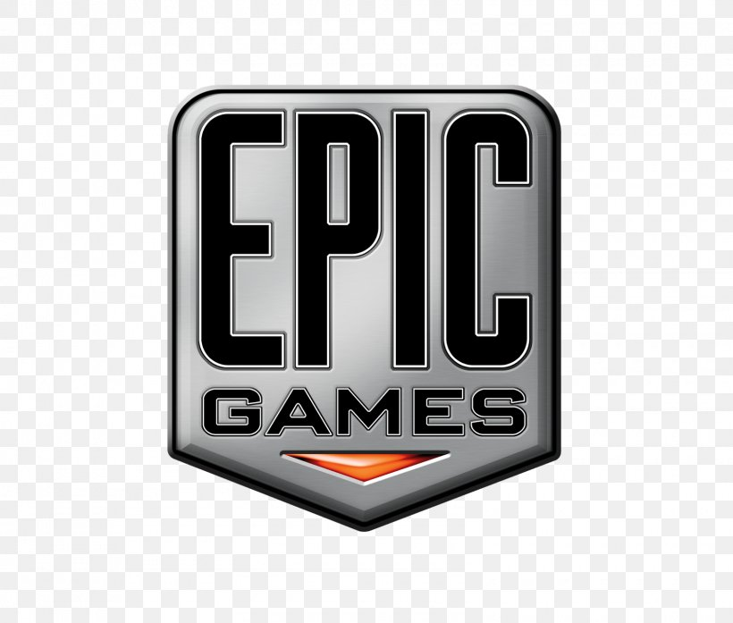 download epic games fortnite