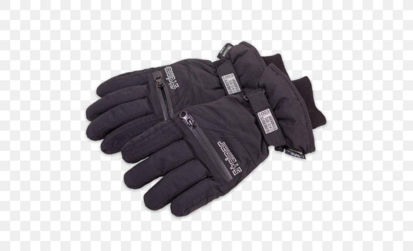 Podval Bicycle Glove Тор Штайнер Mercedes Black, PNG, 500x500px, Bicycle Glove, Baseball, Baseball Equipment, Black, Delivery Download Free