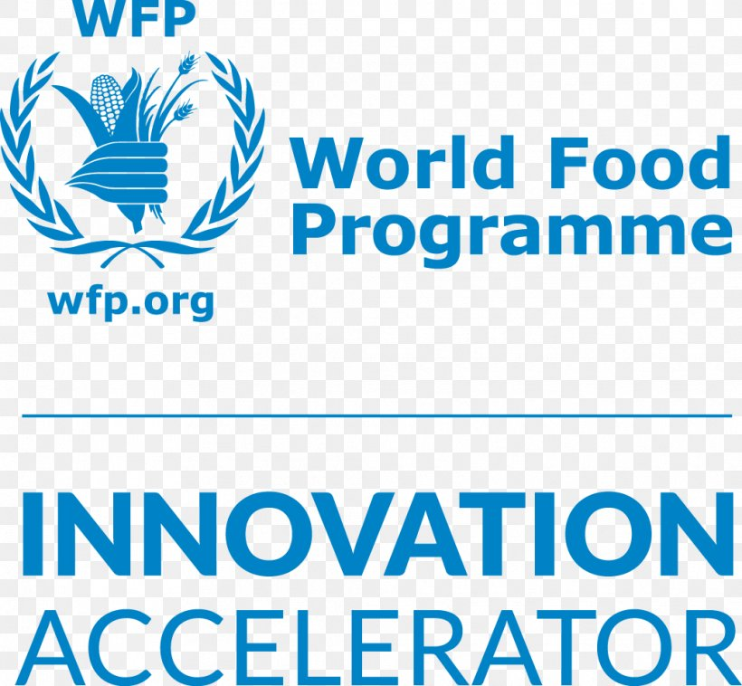 Wfp Innovation Accelerator World Food Programme United Nations Hunger International Development Png 1035x958px World Food Programme