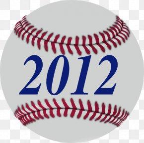 Baseball - Baseball Glove ビッグイニング Inning Clip Art PNG