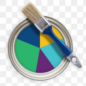 Paint - House Painter And Decorator Interior Design Services Business PNG