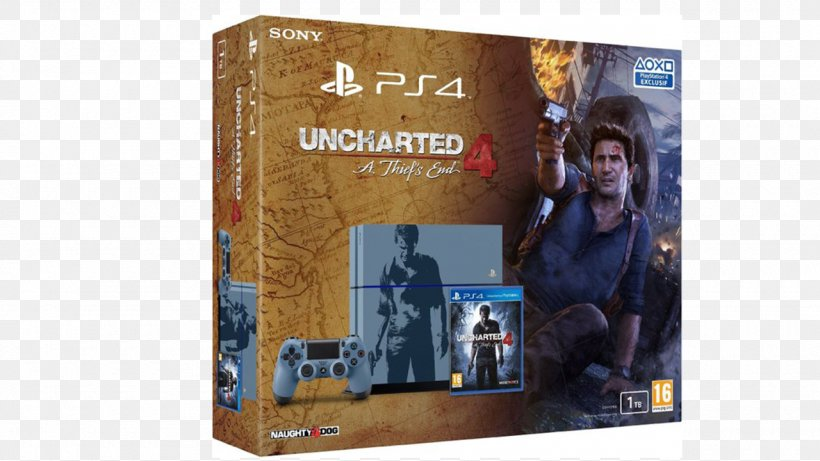 Uncharted 4 A Thief S End Uncharted Drake S Fortune Uncharted