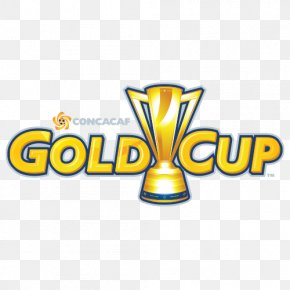 Champagne Glass - 2013 CONCACAF Gold Cup 2017 CONCACAF Gold Cup United States Men's National Soccer Team 2015 CONCACAF Gold Cup Costa Rica National Football Team PNG
