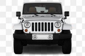 Jeep - 2017 Jeep Wrangler Car Sport Utility Vehicle 2018 Jeep Wrangler JK Unlimited Sahara PNG