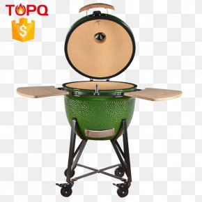 Barbecue - Barbecue Pizza Kamado Big Green Egg Ceramic PNG