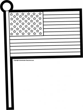 White Flag Cliparts - Flag Of The United States White Flag Clip Art PNG