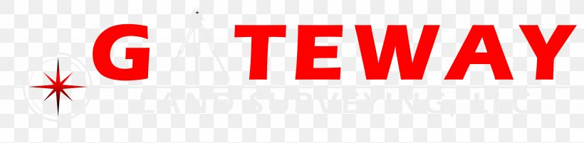 Logo Brand Product Design Font, PNG, 5688x1400px, Logo, Area, Brand, Red, Service Download Free