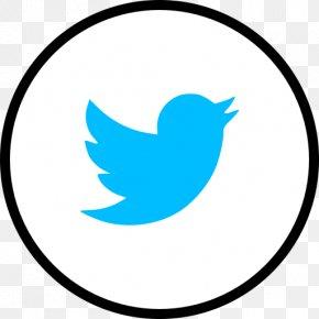 Social Media - Logo Vector Graphics Social Media Stock Illustration PNG