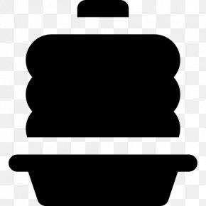 Pancake Vector - Pancake French Cuisine Breakfast Dessert Food PNG