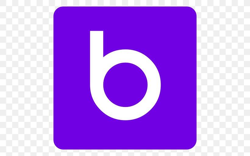 Badoo premium apk download badoo premium patched adfree apk for.