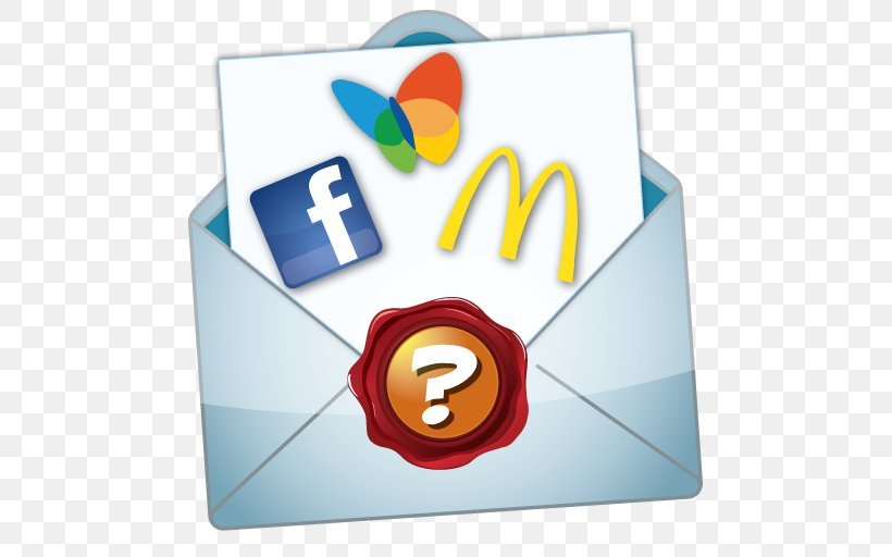 Guess The Brand, PNG, 512x512px, 4 Pics 1 Word Travel, Logo, Android, Area, Brand Download Free