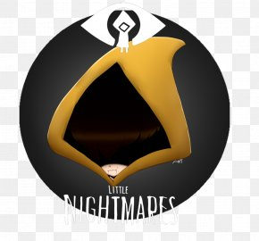Little Nightmares - Little Nightmares Xbox One PlayStation 4 The Sims 2 Logo PNG
