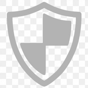 Shield Symbol - Shield Icon PNG