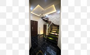 LOBBY - Bahria Town Shaheen Block Architectural Engineering Interior Design Services House PNG