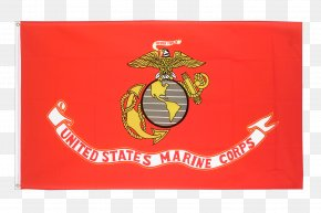 United States - Flag Of The United States Marine Corps United States Navy PNG