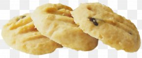 Finger Food Biscuit - Food Dish Cuisine Ingredient Baked Goods PNG