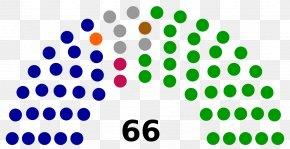United States - United States Elections, 2018 United States Congress United States Senate Republican Party PNG