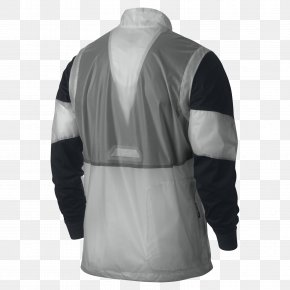 Nike - Nike HyperAdapt 1.0 Jacket Clothing Windbreaker PNG