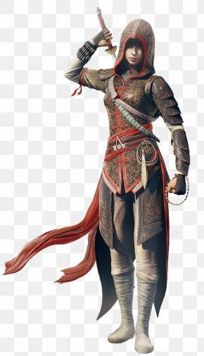 Colossus - Assassin's Creed Chronicles: China Assassin's Creed Syndicate Assassin's Creed: Brotherhood Assassin's Creed: Origins PNG