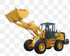 Jingdong 618 - Caterpillar Inc. Heavy Machinery Loader Architectural Engineering Transport PNG