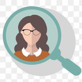 Human - Human Resources Human Resource Management Business Clip Art PNG
