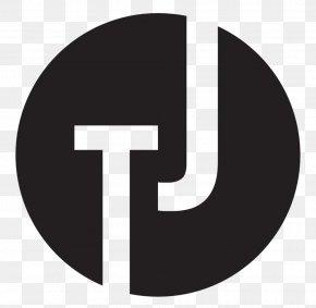 Design - Logo Icon Design User Interface Design PNG