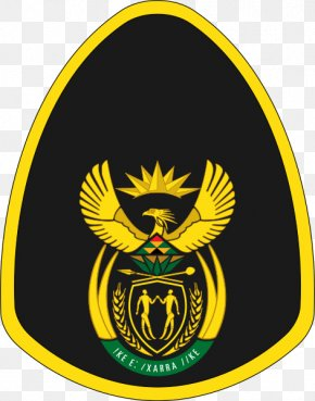 South African Navy Warrant Officer South African National Defence Force South African Army PNG