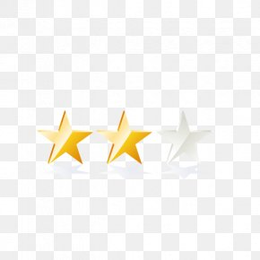 Decorative Pattern,star,Three Stars - United States Stock Photography Democratic Party Illustration PNG