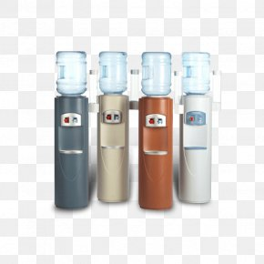 Mineral Water - Water Cooler Bottled Water Coffee PNG