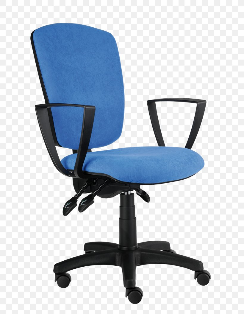 Outstanding Table Office Desk Chairs Furniture Png 700X1054Px Table Bralicious Painted Fabric Chair Ideas Braliciousco