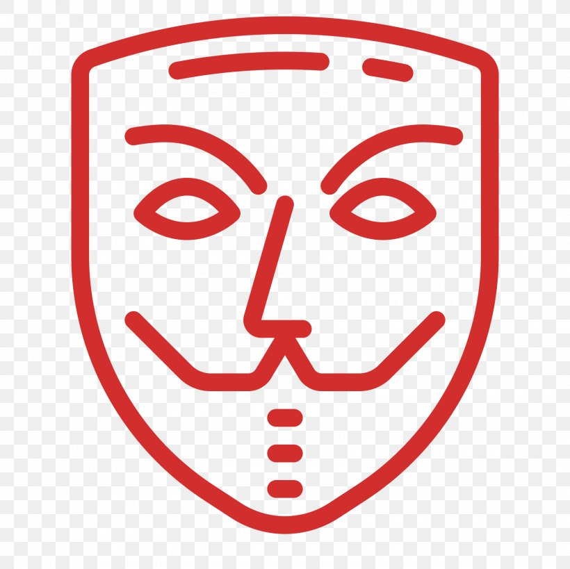 Anonymity, PNG, 1600x1600px, Anonymity, Android, Anonymous, Area, Emoticon Download Free