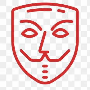 Anonymity PNG