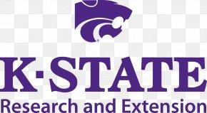 Kansas State University Iowa State University Washburn University School Of Law Kansas State Wildcats Football University Of Nebraska–Lincoln PNG