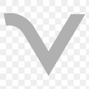 Sans-serif Logo Font PNG