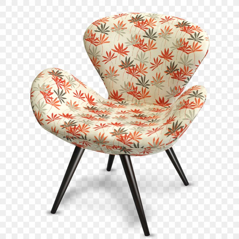 Chair, PNG, 1000x999px, Chair, Furniture Download Free