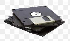 Floppy Disk - Floppy Disk Disk Storage Computer Data Storage Compact Disc Hard Disk Drive PNG