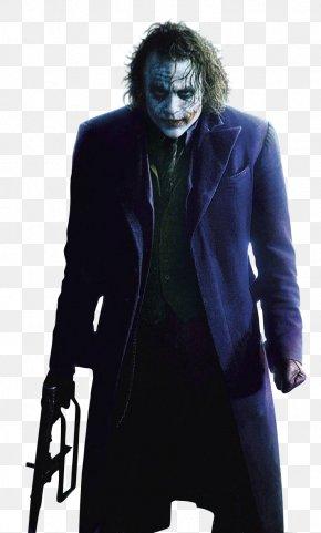 Batman Joker Vector - Joker Batman Two-Face The Dark Knight Christopher Nolan PNG