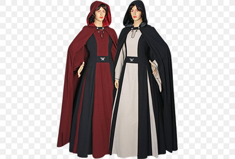 Robe Cape Renaissance Dress Clothing Png 555x555px Robe Bridesmaid Dress Cape Cloak Clothing Download Free