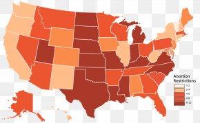 Southern United States American Civil War Confederate States Of America Northern United States North Carolina PNG