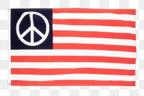 Taiwan Flag - Betsy Ross Flag Flag Of The United States Fahne PNG
